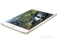 最新上市 乐山iPad mini4报价2700元
