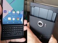 黑莓PRIV全新滑盖手机西安仅售3150元