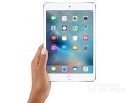 合适价格 苹果iPad mini4西安2880元
