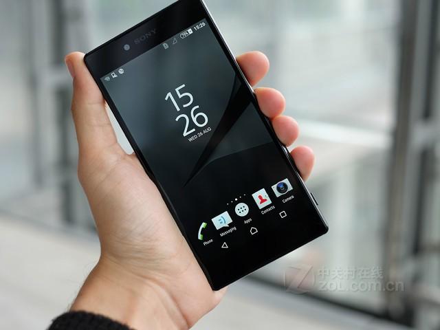 成都索尼Xperia Z5p 0利息报价4300元