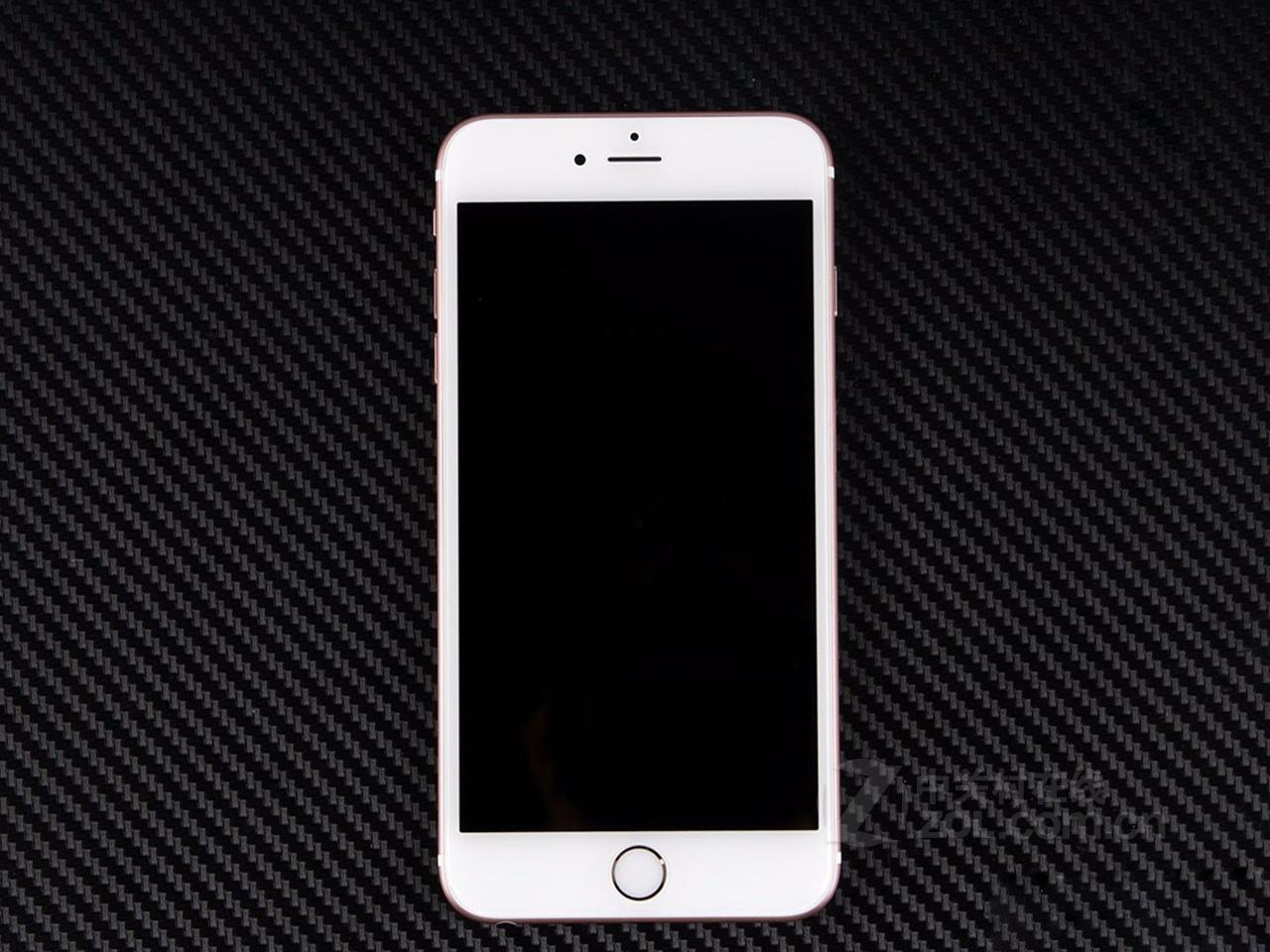 光学防抖 苹果 6s plus重庆售价5480元