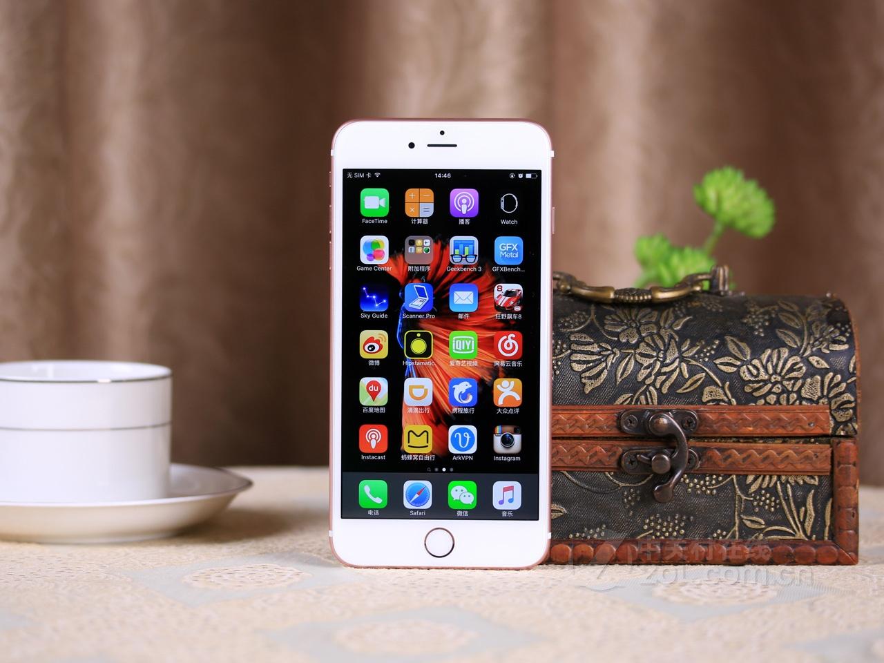 【成都苹果 iphone 6s