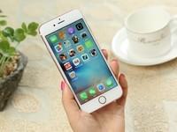 旗舰手机 苹果6S西安最新价格3220元