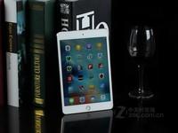 资阳iPad mini4 闲暇玩具报价2988元