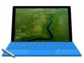 二合一笔记本 微软suface PRO4低价促