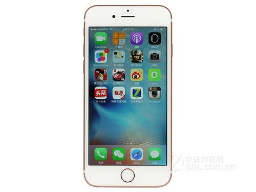 苹果6s_苹果6s 4188元 苹果6sp 4988元 可分期