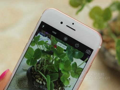 引领潮流 16G苹果6s西安4150元促