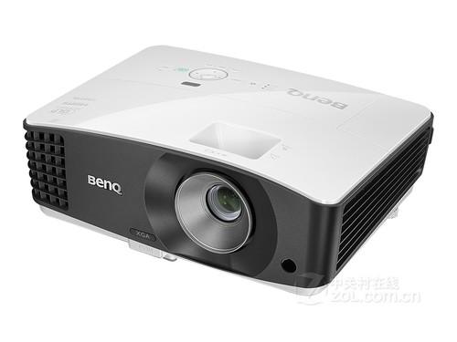 智能投影 明基MX704西安仅售6999元