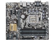 酷睿处理器 华硕b150M-A西安售699元