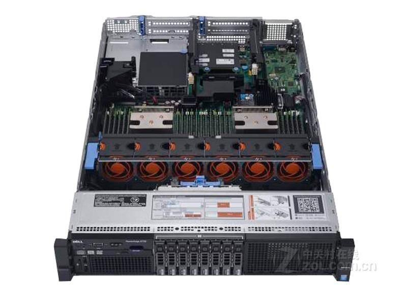 成都戴尔PowerEdge R730 仅售11800元