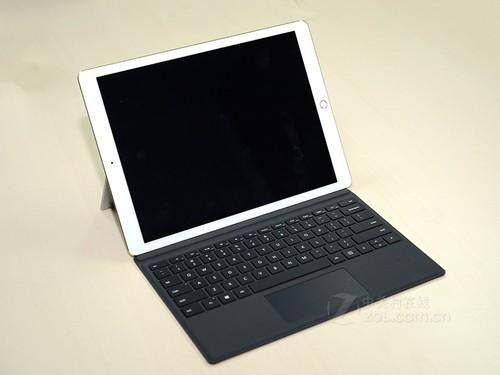 强悍超薄 微软Surface Pro4重庆9580元