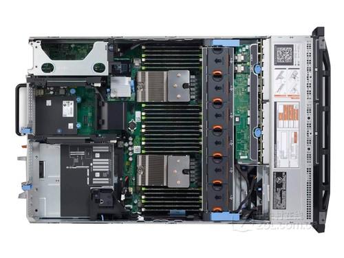 结构创新 PowerEdge R720西安低价促