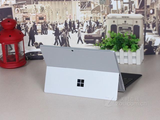 新品现货 成都微软Surface Pro4报9300