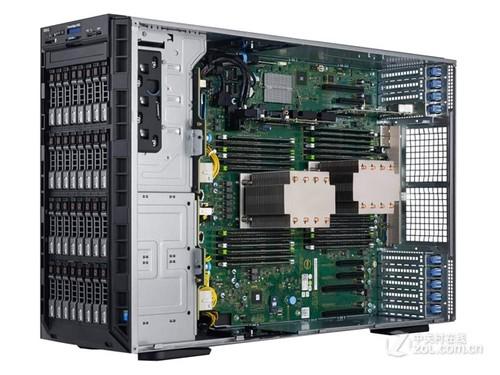 塔式服务器 戴尔PowerEdge T630低价促