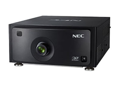 工程投影 NEC PH1002HL+西安低价热卖