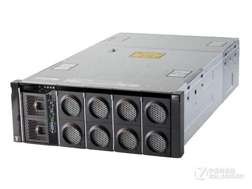 配置强劲 联想 System x3850 X6热卖