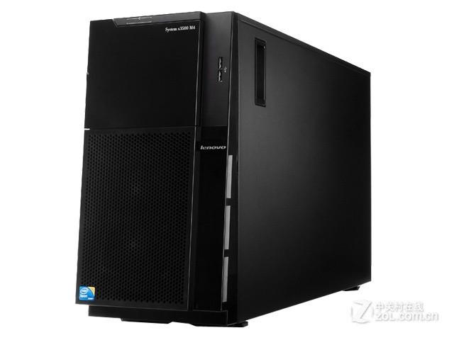 成都联想x3500 M5 换季售价仅37000元