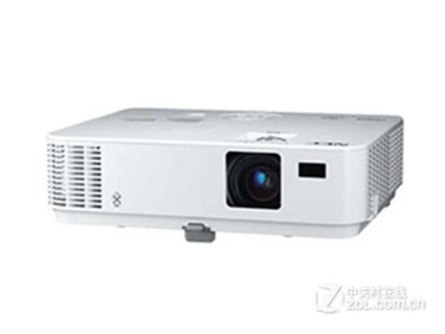 成都NEC NP- V332X+ 现货报价3799元