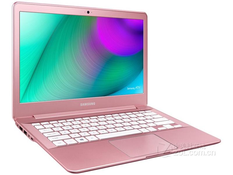 三星910s3l-k04筆記本電腦在外觀設計上和蘋果的