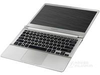笔记本现货 三星900X3L-K02西安特惠价