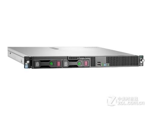 惠普机架式服务器DL20 Gen9西安低价
