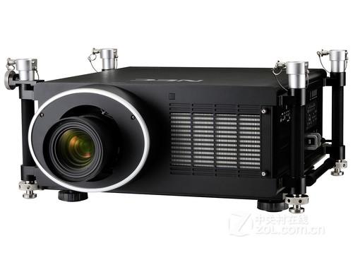 高清投影 NEC PH1200U+西安低价热卖