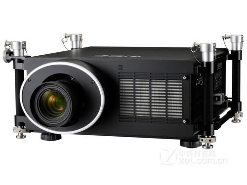 便携商务 NEC PH1400U+西安低价热卖