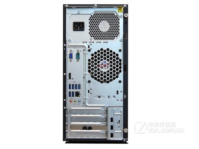 成都ThinkServer TS250 现货售价13999