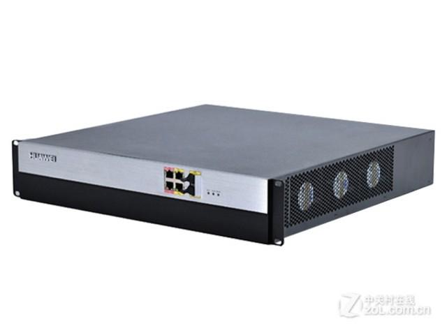 成都华为MCU VP9630特价仅为150000元