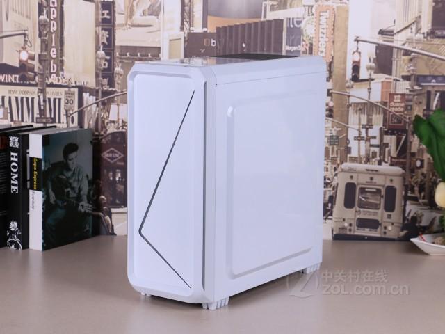 爱国者 月光宝盒T10 炫酷设计售价219