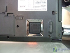 86GT独显250G硬盘 联想F51本再次到货