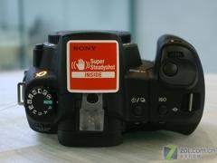 过年拍照买相机 五种类型超值DC随你挑