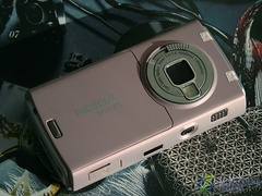 3·8妇女节特价 红色/粉色N95均创新低