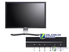 取代HDMI 首款DisplayPort接口显卡曝光