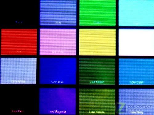 微软音效无损音乐 昂达 镜子 VX888评测
