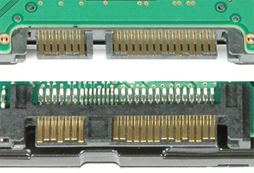 AMCC、Areca和LSI公司SAS RAID卡实测