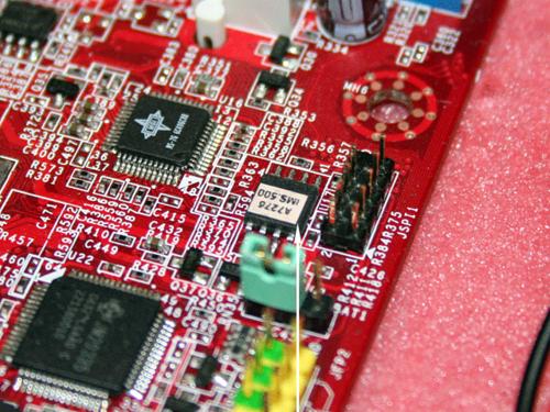 美亞的微星主板能在國內保修么? , PC軟硬件論壇 [f33