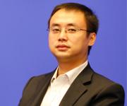 2007-2008中国3C市场品牌调查及重点市场研究