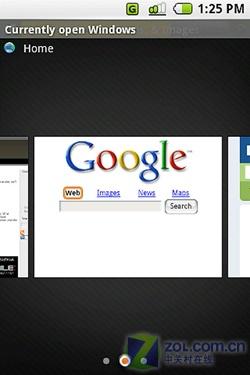 Google平台+高通300MHz 英BBC视频曝光