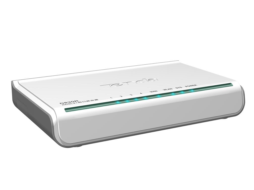 看个人需求,路由器的选用是按你家庭的情况而定的!一般来说,要求局域网连接速度的话,有线路由器是100MB/s的速度。而无线路由器是54MB/s的。所以有线路由器比较好。如果你家不想布线的话,可以选择无线路由器,它可以节省布线。但是要注意干扰的问题,譬如不要放在有电子辐射的地方!