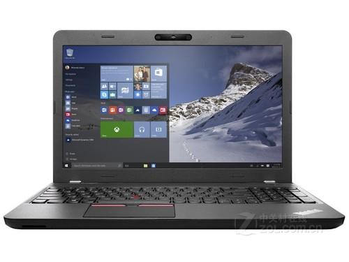 i7芯高性能 ThinkPad E560笔记本5699元
