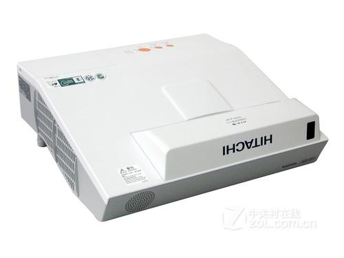 性能强大 日立HCP-A836西安35800元