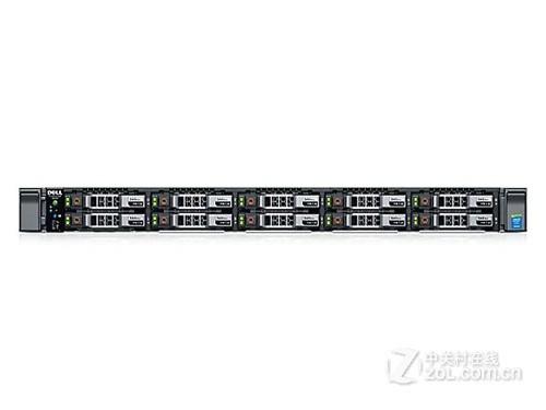 性能优异 服务器戴尔R630西安13775元