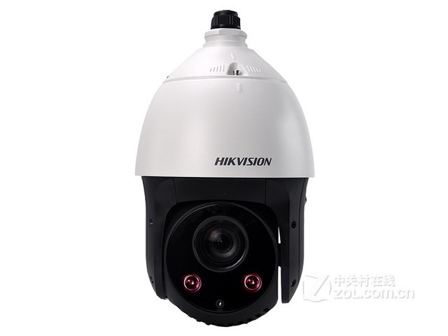 专业 成都海康威视2DC5120IW售价1000