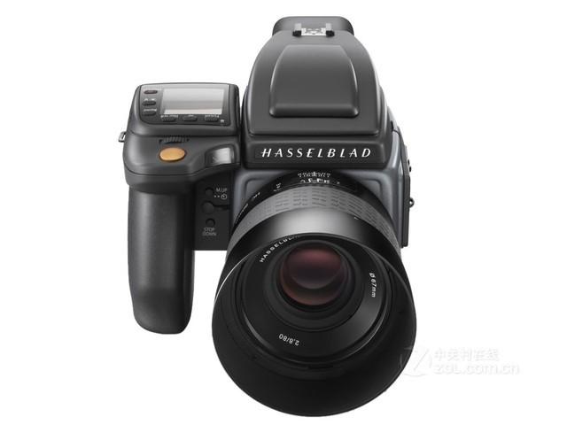 一亿像素中画幅哈苏H6D-100C售229000