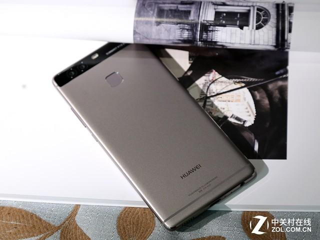 (中关村在线成都行情)华为 P9是一款徕卡和华为共同打造的产品,两位行业巨头跨界携手,使得P9成为目前最为时尚火爆的拍照手机。其具备时尚纤薄的外观设计、强劲的性能表现以及时下主流的多种功能和设计,具备众多卖点。今日笔者从市场上了解到,高配版华为P9在在商家南充好兄弟手机分期0首付处到货,商家的最新报价2580元(全网通+32GB金色)。有购买需求的朋友,请和下面的商家取得联系。