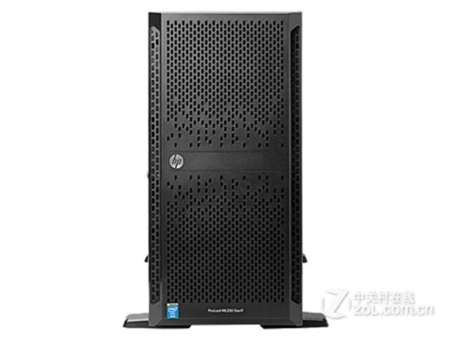 成都HP ML350 Gen9现货热销售价14500