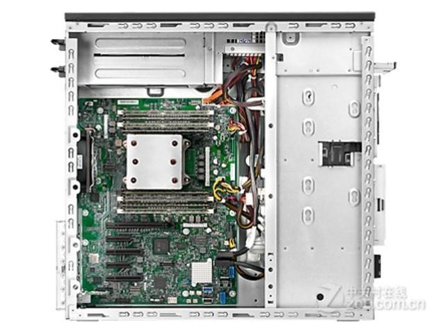 促销活动 成都HP ML110 Gen9报8100元