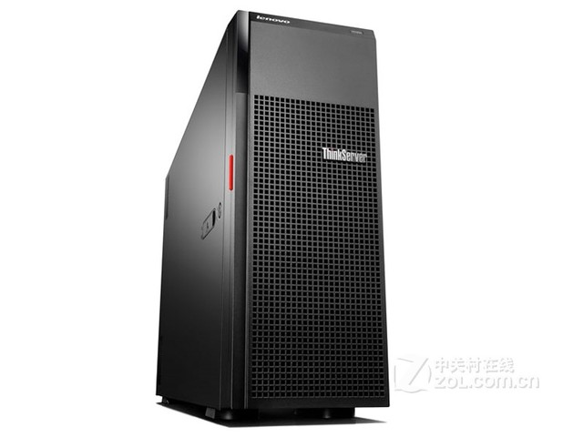 成都ThinkServer TD350 现货报价25300
