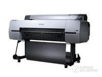 办公首选爱普生P10080大幅面打印售76000